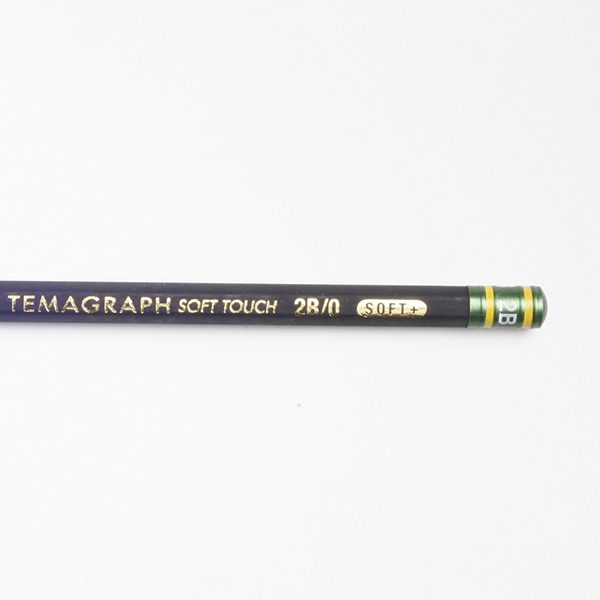 temagraph-2b-600_600