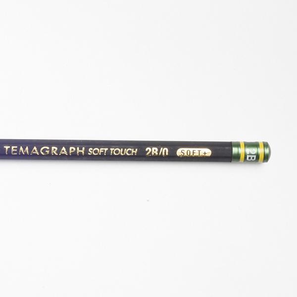 temagraph-2b-600_600