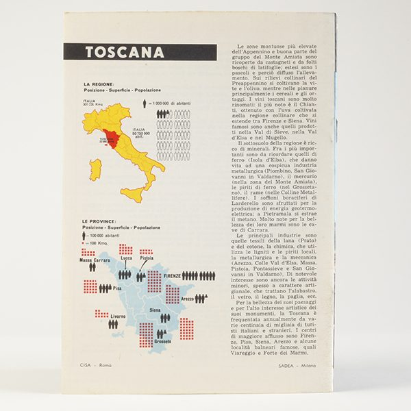 toscana-600_600_2