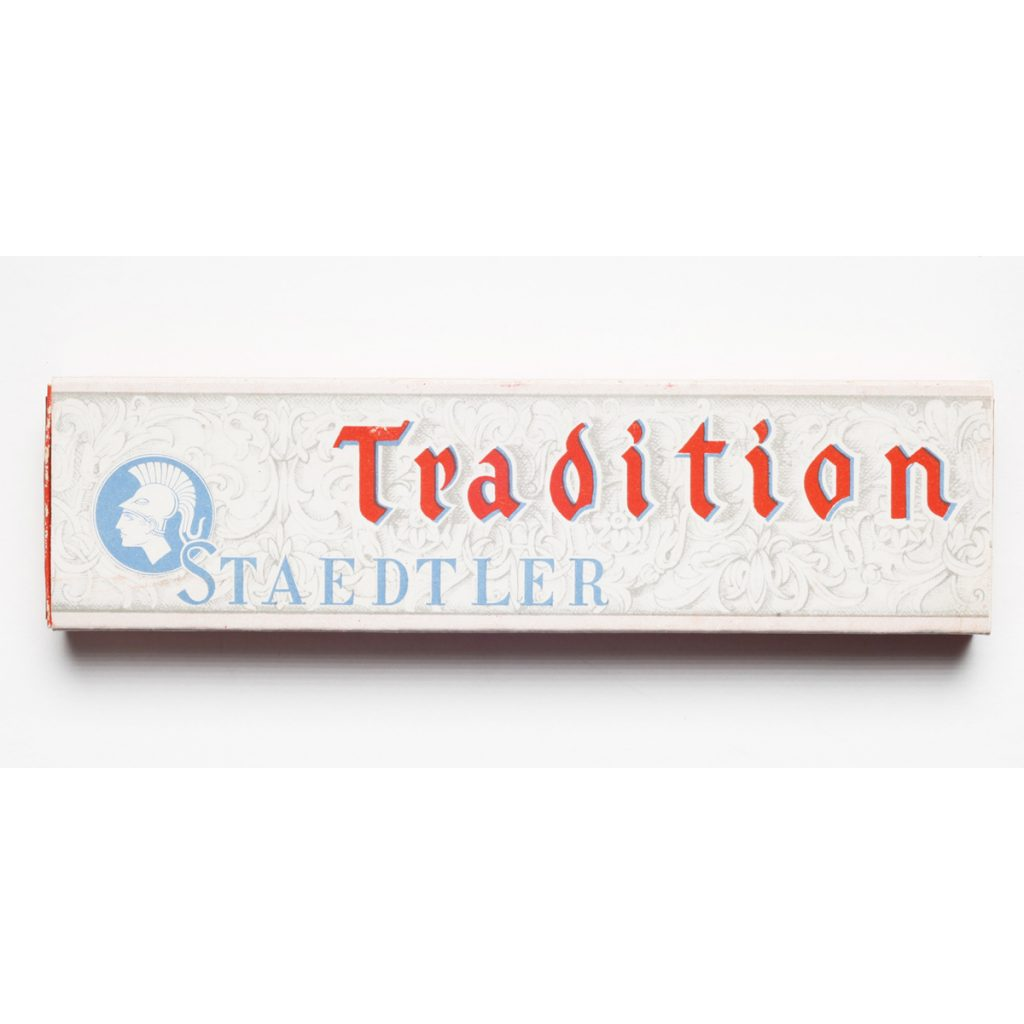 tradition-1200_1200