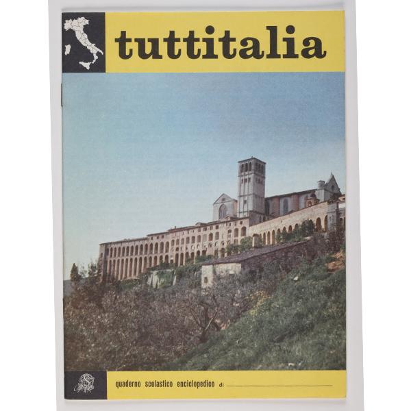 umbria-600_600