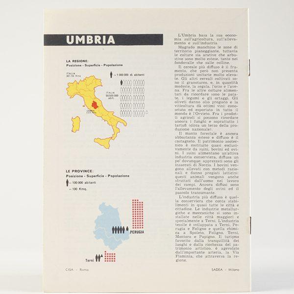 umbria-600_600_2