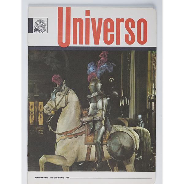 universo-armature-600_600
