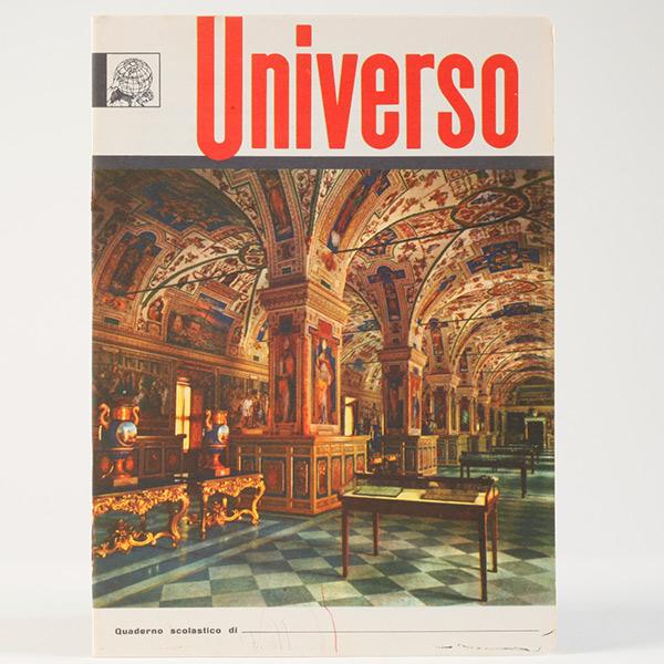 universo-biblioteca-600_600