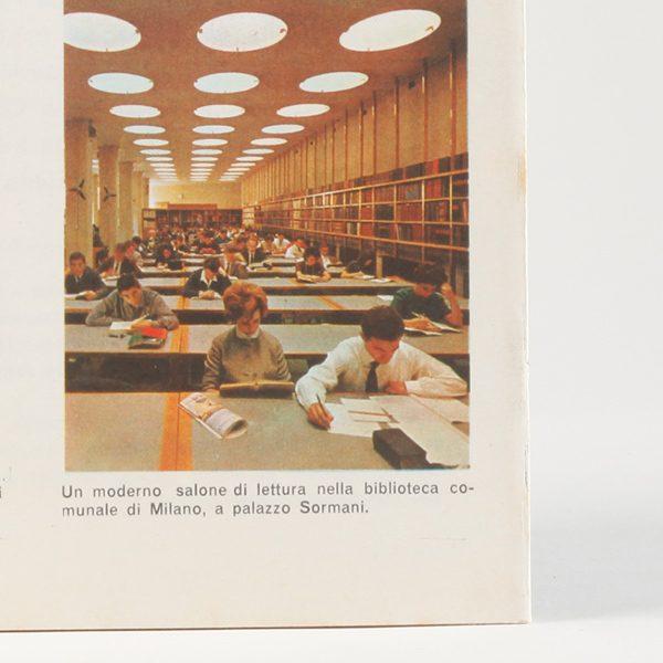 universo-biblioteca-600_600_4