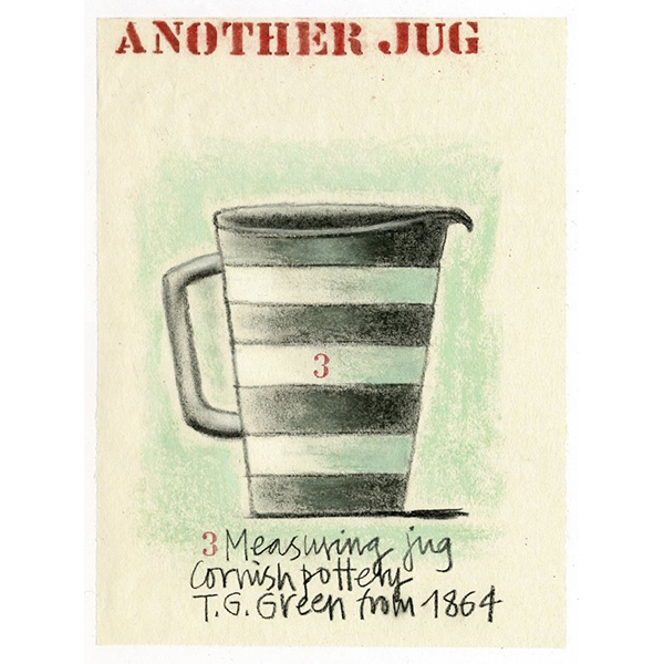 01_another-jug-3