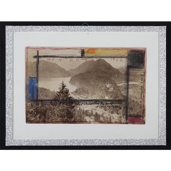 77_mondrian-1922