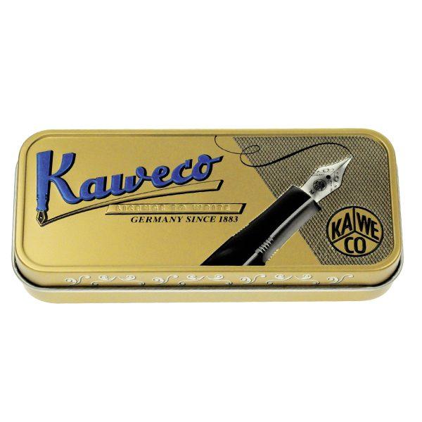 box-kaweco-600_600