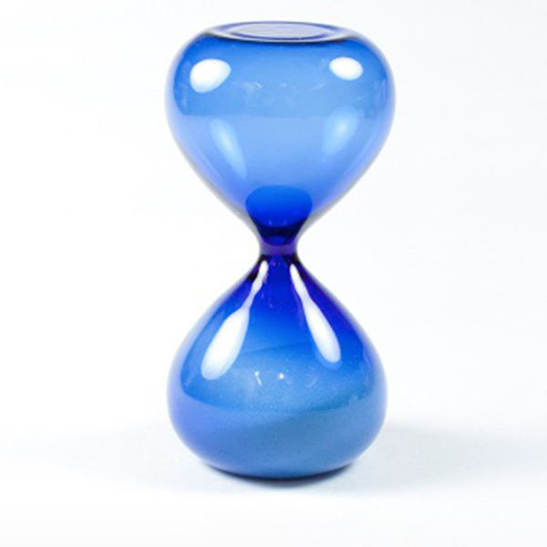 clessidra-blu-600_600