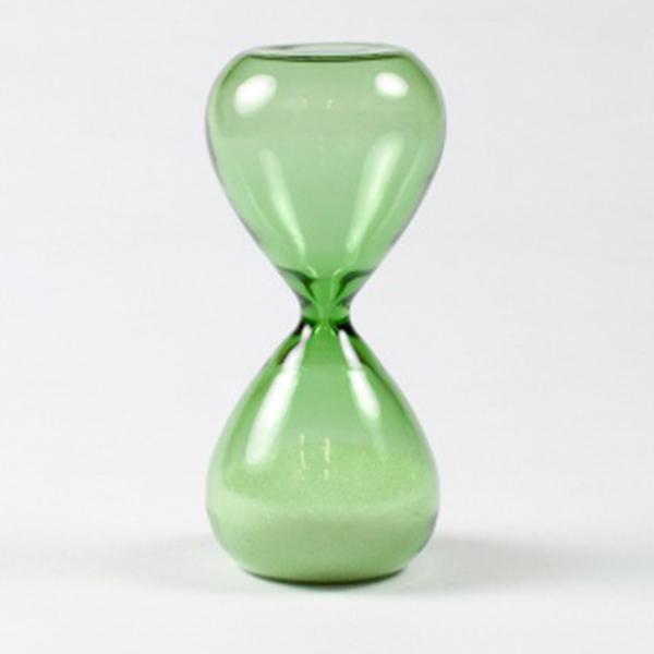 clessidra-verde-600_600