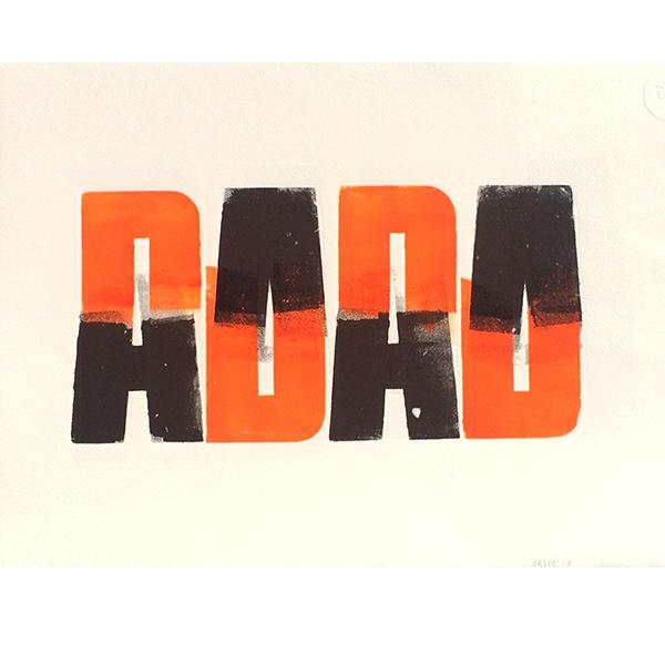 dada1-600_600