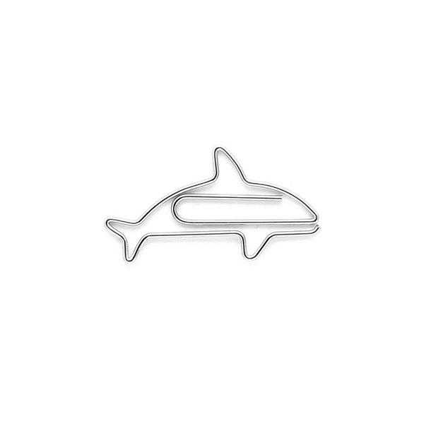 delfino-600_600_2