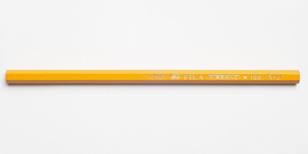 fila-disegno-1200_600