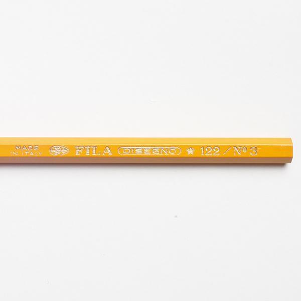 fila-disegno-600_600