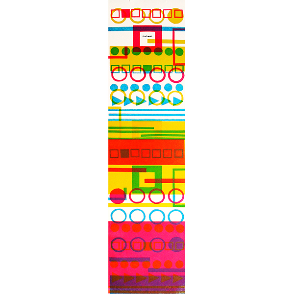 flatlandia-600_600