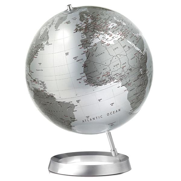 full-circle-argento-600_600