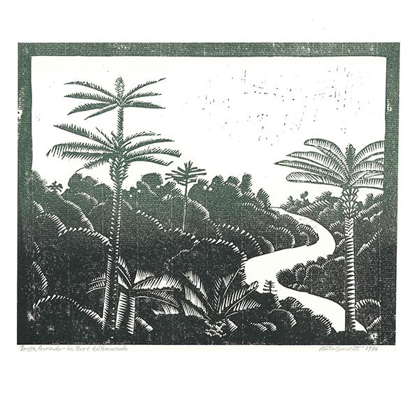 le-terre-del-finimondo-600_600