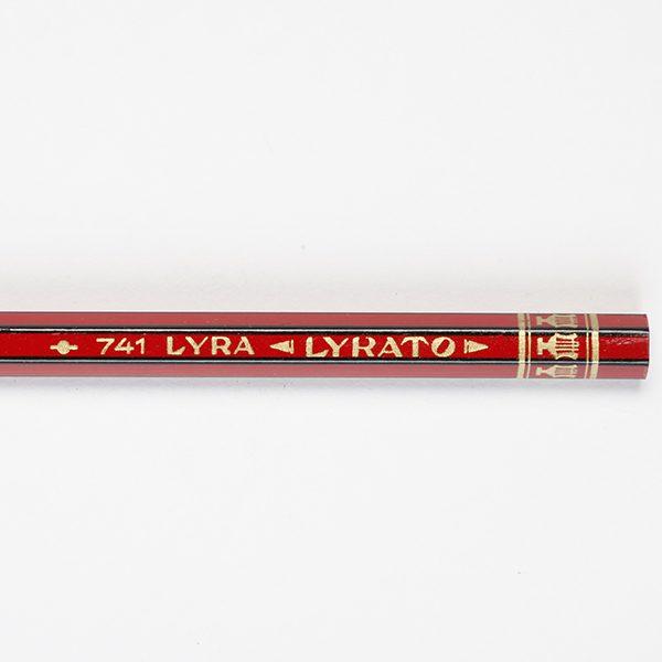 lyrato-rosso-600_600