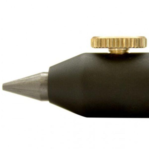 nero-matita-nero-600_600