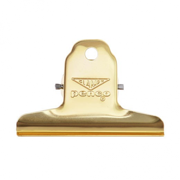 penco-clampy-clip-gold-small-600px-600px