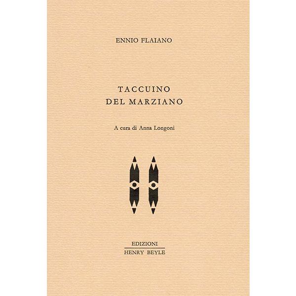 taccuinio-del-marziano-600_600