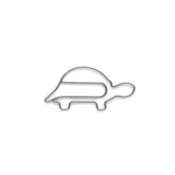 tartaruga-600_600_2