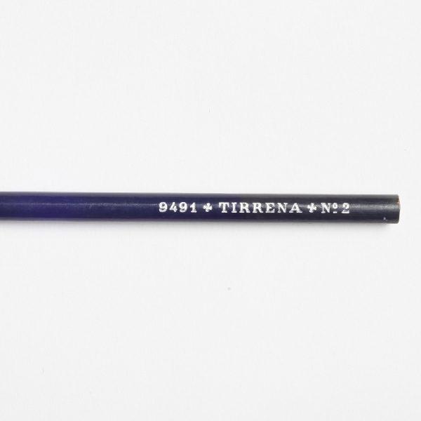 tirrenia-600_600_2
