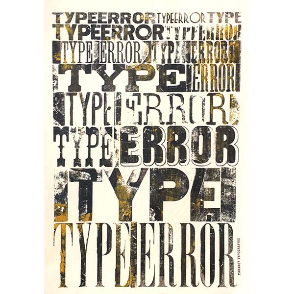 type-error-600_600