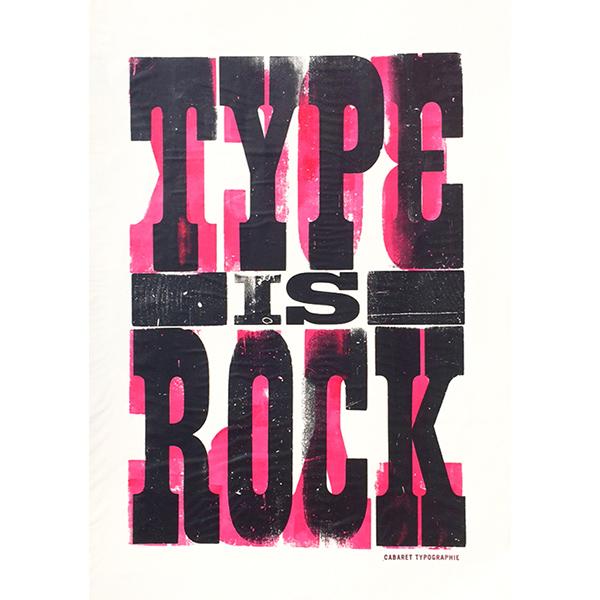type-is-rock-600_600