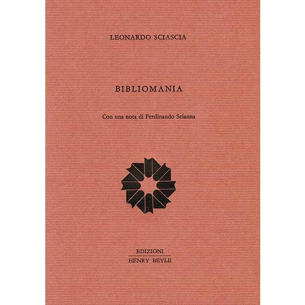 bibliomNI-600_600