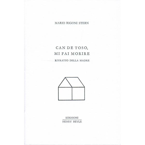 can-de-toso-600_600