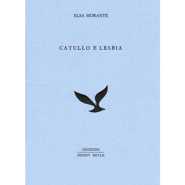 catullo-e-lesbia-600_600