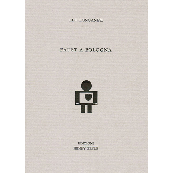 faust-a-bologna-600_600