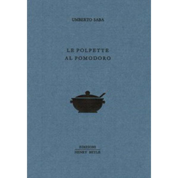 le-polpette-al-pomodoro-600_600
