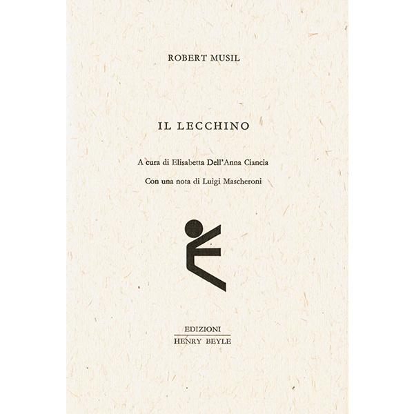 lecchino-600_600