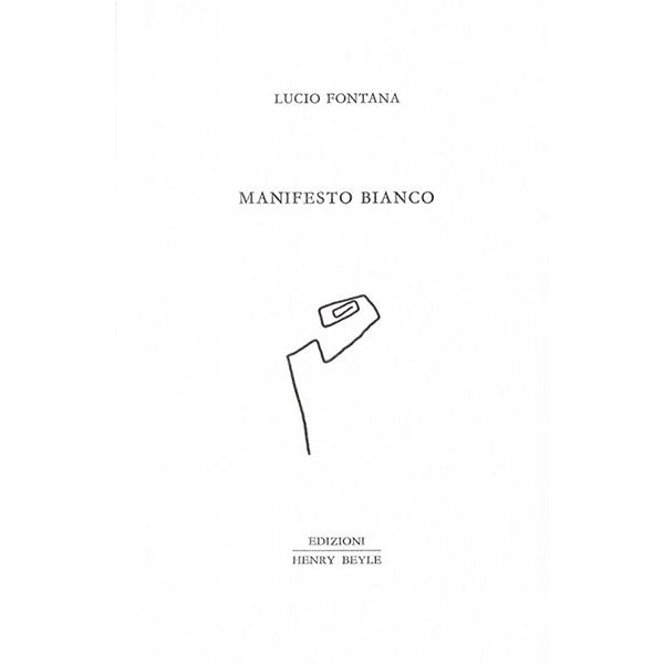 manifesto-bianco-600_600