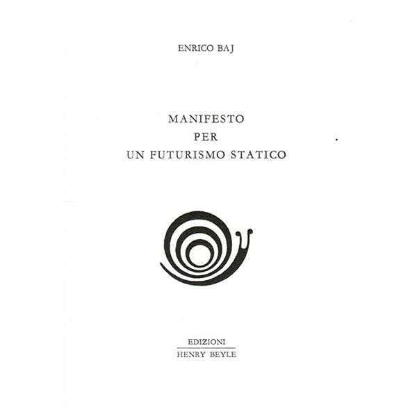 manifesto-epr-un-futurismo-statico-600_600