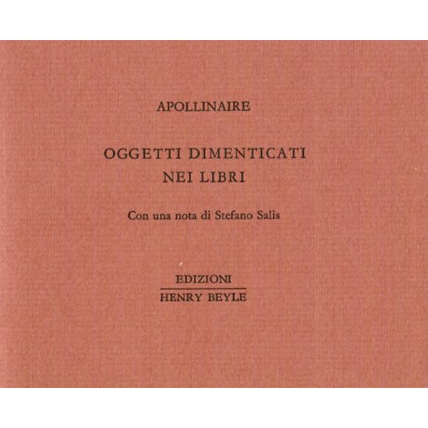 oggetti-dimenticati-nei-libri-600_600