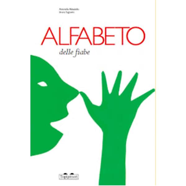 alfabeto-600_600