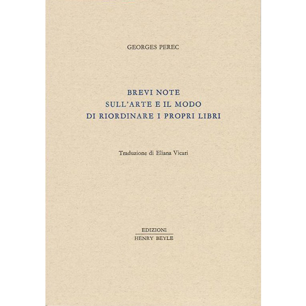 brevi-note-600_600