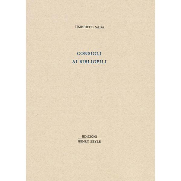 consigli-bibliofili-600_600