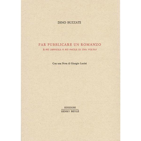 far-pubblicare-un-romanzo-600_600