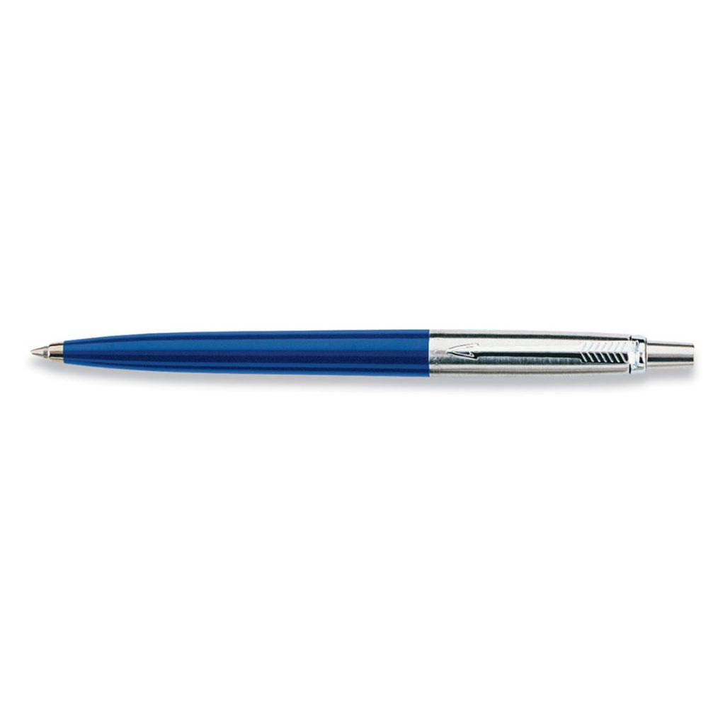 jotter-blu-1200_1200