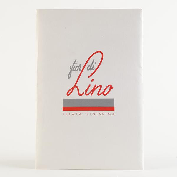 lino-600_600