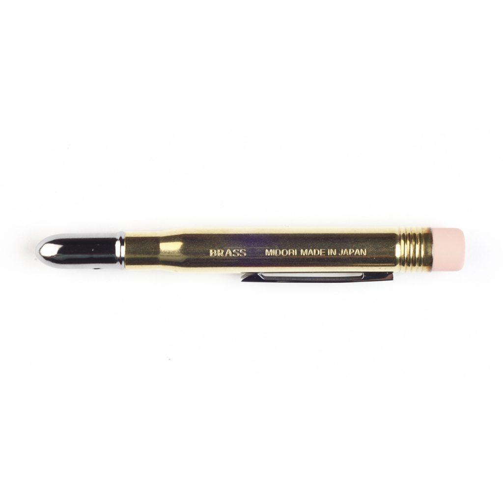 matita-ottone-1200_1200
