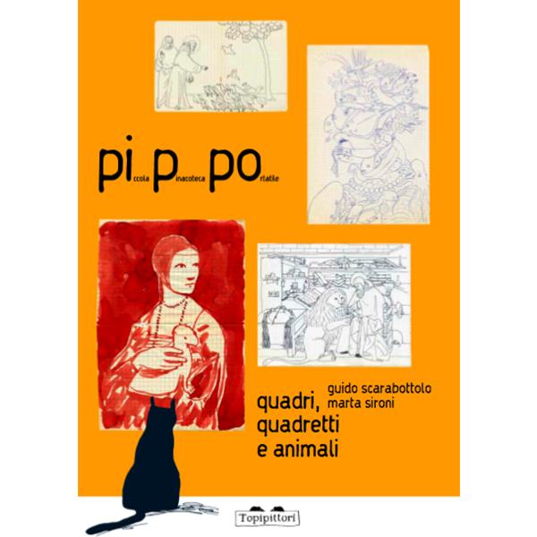 pippo-600_600