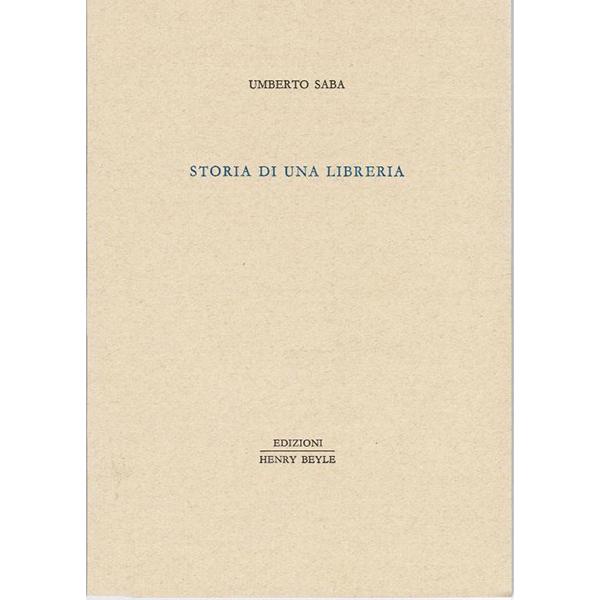 storia-di-una-libreria-600_600