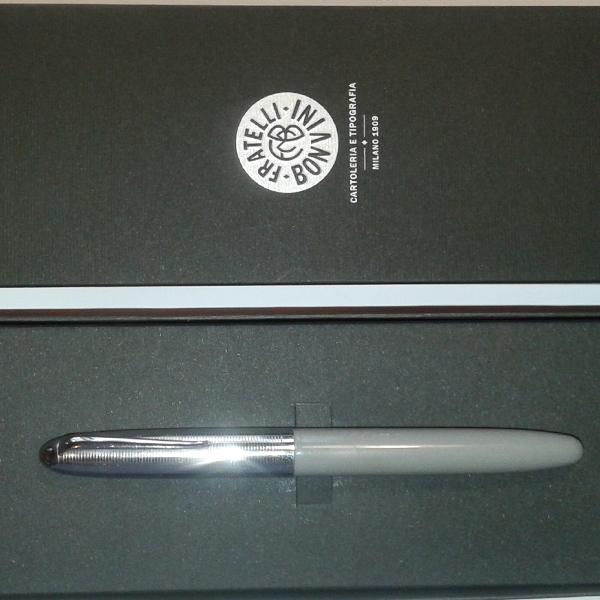 stylus-grigio2_600_600