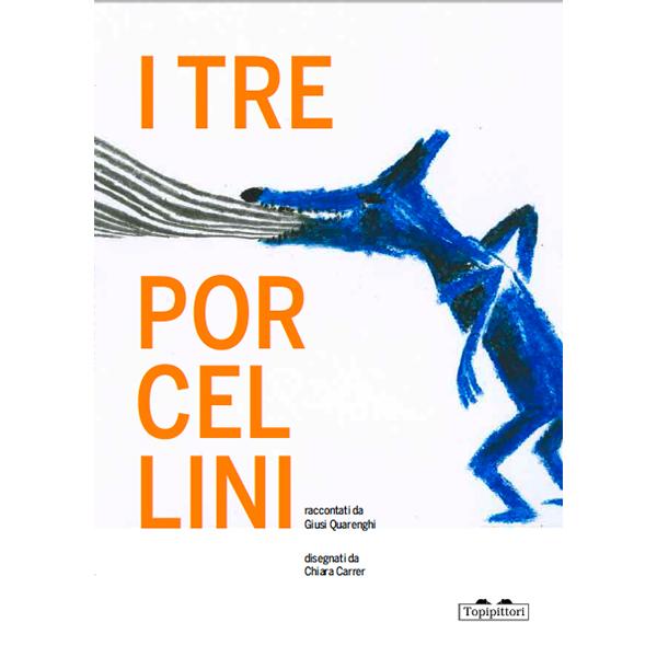 tre-porcellini-600_600
