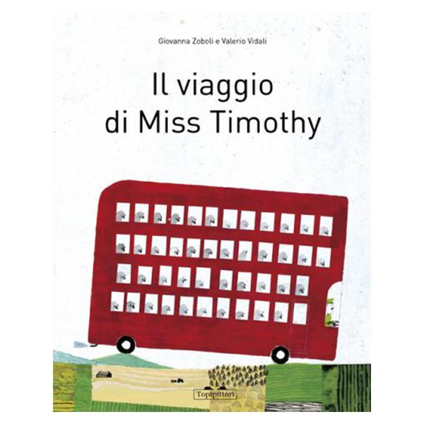 viaggio-di-miss-timothy-600_600